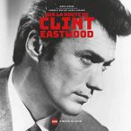 Sur la route de Clint Eastwood