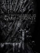 La Photographie de Game of Thrones