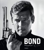 Bond:photographié par Terry O'Neill